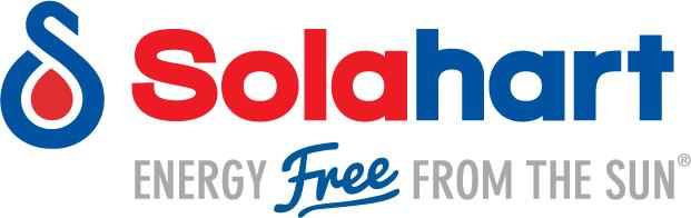 Solahart_energyFree_Logo