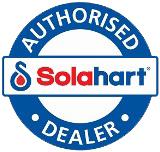 solahart-dealerQUOTEFORM