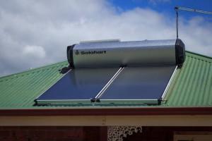 solahart-solar-hot-water-heater-service-installation-15