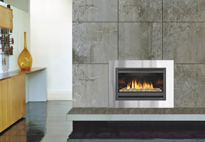 i30 insert series masonary installation heat u0026 glo mcdonald