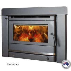 heater_eureka_paramount_insert_kimberley