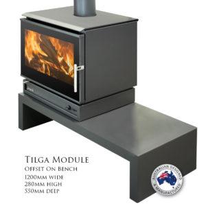 platinum_module_tilga