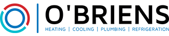 O'Briens Plumbing and Air Conditioning